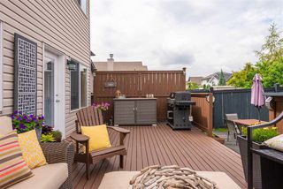 Photo 2: 808 BARNES Link in Edmonton: Zone 55 House for sale : MLS®# E4165432