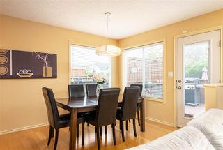 Photo 16: 808 BARNES Link in Edmonton: Zone 55 House for sale : MLS®# E4165432