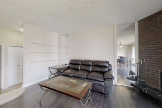 Photo 4: 11220 163A Avenue in Edmonton: Zone 27 House for sale : MLS®# E4170155