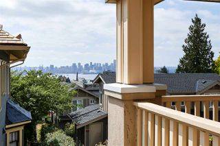 "Photo 17: 206 257 E KEITH Road in North Vancouver: Lower Lonsdale Condo for sale in ""McNair Park"" : MLS®# R2398513"