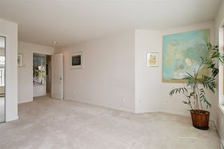 "Photo 11: 206 257 E KEITH Road in North Vancouver: Lower Lonsdale Condo for sale in ""McNair Park"" : MLS®# R2398513"