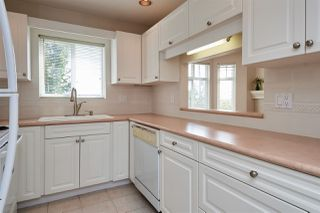 "Photo 8: 206 257 E KEITH Road in North Vancouver: Lower Lonsdale Condo for sale in ""McNair Park"" : MLS®# R2398513"
