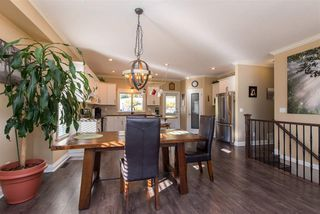 "Photo 7: 36477 LESTER PEARSON Way in Abbotsford: Abbotsford East House for sale in ""Auguston"" : MLS®# R2412661"