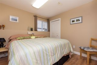 "Photo 13: 36477 LESTER PEARSON Way in Abbotsford: Abbotsford East House for sale in ""Auguston"" : MLS®# R2412661"
