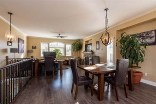 "Photo 6: 36477 LESTER PEARSON Way in Abbotsford: Abbotsford East House for sale in ""Auguston"" : MLS®# R2412661"