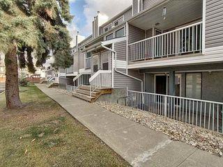 Main Photo: 328 10404 24 Avenue in Edmonton: Zone 16 Carriage for sale : MLS®# E4178496