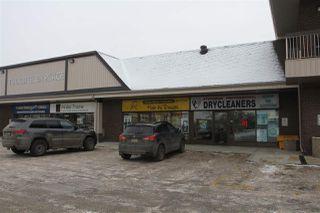 Photo 6: 2001 Tudor Glen Place: St. Albert Retail for lease : MLS®# E4181939
