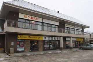 Photo 5: 2001 Tudor Glen Place: St. Albert Retail for lease : MLS®# E4181939