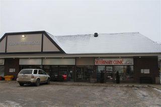 Photo 7: 2001 Tudor Glen Place: St. Albert Retail for lease : MLS®# E4181939