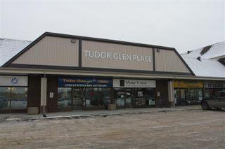 Photo 3: 2001 Tudor Glen Place: St. Albert Retail for lease : MLS®# E4181939
