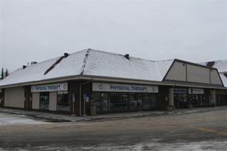 Photo 4: 2001 Tudor Glen Place: St. Albert Retail for lease : MLS®# E4181939