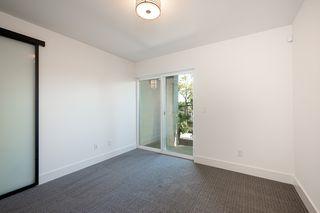 Photo 13: MISSION VALLEY Condo for sale : 3 bedrooms : 2476 Via Alta in San Diego