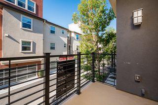Photo 19: MISSION VALLEY Condo for sale : 3 bedrooms : 2476 Via Alta in San Diego