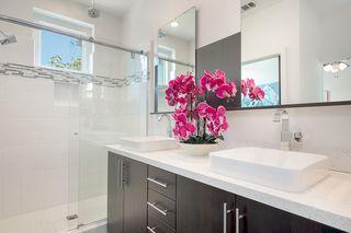Photo 9: MISSION VALLEY Condo for sale : 3 bedrooms : 2476 Via Alta in San Diego