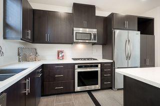 Photo 5: MISSION VALLEY Condo for sale : 3 bedrooms : 2476 Via Alta in San Diego