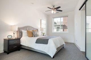 Photo 8: MISSION VALLEY Condo for sale : 3 bedrooms : 2476 Via Alta in San Diego