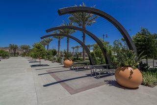 Photo 25: MISSION VALLEY Condo for sale : 3 bedrooms : 2476 Via Alta in San Diego