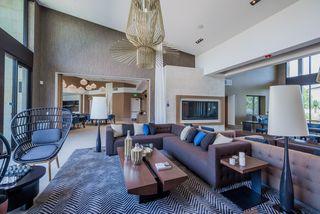 Photo 21: MISSION VALLEY Condo for sale : 3 bedrooms : 2476 Via Alta in San Diego
