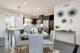 Photo 3: MISSION VALLEY Condo for sale : 3 bedrooms : 2476 Via Alta in San Diego