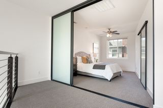 Photo 6: MISSION VALLEY Condo for sale : 3 bedrooms : 2476 Via Alta in San Diego