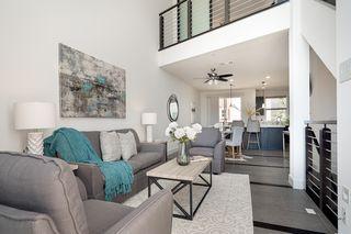 Photo 2: MISSION VALLEY Condo for sale : 3 bedrooms : 2476 Via Alta in San Diego