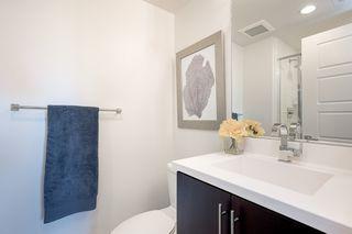 Photo 14: MISSION VALLEY Condo for sale : 3 bedrooms : 2476 Via Alta in San Diego