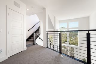 Photo 7: MISSION VALLEY Condo for sale : 3 bedrooms : 2476 Via Alta in San Diego