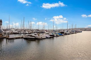Photo 2: POINT LOMA Condo for sale : 0 bedrooms : 1021 Scott Street #108 in San Diego