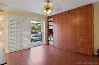 Photo 5: POINT LOMA Condo for sale : 0 bedrooms : 1021 Scott Street #108 in San Diego