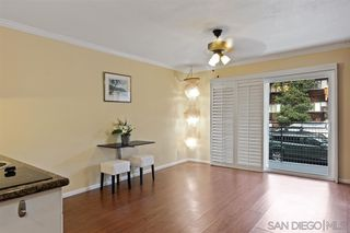 Photo 3: POINT LOMA Condo for sale : 0 bedrooms : 1021 Scott Street #108 in San Diego