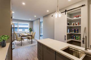 Photo 5: 9511 70 Avenue in Edmonton: Zone 17 House for sale : MLS®# E4185404
