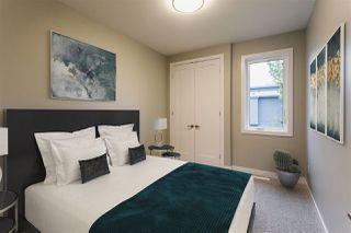 Photo 12: 9511 70 Avenue in Edmonton: Zone 17 House for sale : MLS®# E4185404