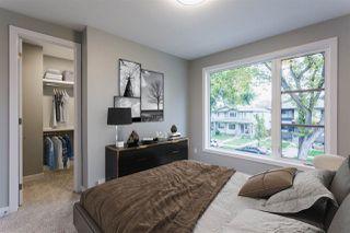 Photo 9: 9511 70 Avenue in Edmonton: Zone 17 House for sale : MLS®# E4185404