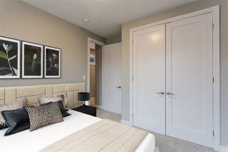Photo 15: 9511 70 Avenue in Edmonton: Zone 17 House for sale : MLS®# E4185404