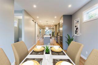 Photo 6: 9511 70 Avenue in Edmonton: Zone 17 House for sale : MLS®# E4185404