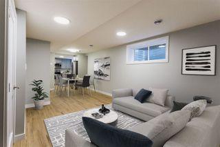 Photo 13: 9511 70 Avenue in Edmonton: Zone 17 House for sale : MLS®# E4185404