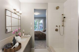 Photo 10: 9511 70 Avenue in Edmonton: Zone 17 House for sale : MLS®# E4185404