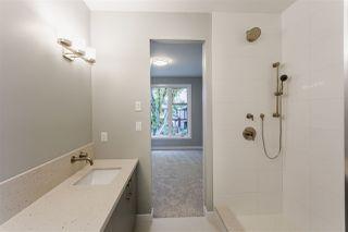 Photo 20: 9511 70 Avenue in Edmonton: Zone 17 House for sale : MLS®# E4185404