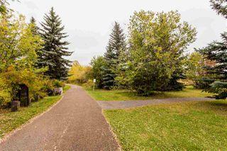 Photo 19: 9511 70 Avenue in Edmonton: Zone 17 House for sale : MLS®# E4185404