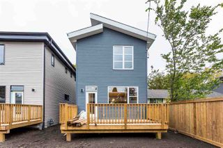 Photo 17: 9511 70 Avenue in Edmonton: Zone 17 House for sale : MLS®# E4185404