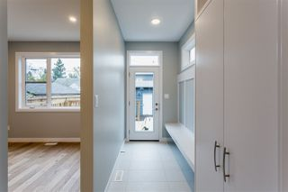 Photo 8: 9511 70 Avenue in Edmonton: Zone 17 House for sale : MLS®# E4185404