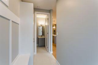 Photo 7: 9511 70 Avenue in Edmonton: Zone 17 House for sale : MLS®# E4185404