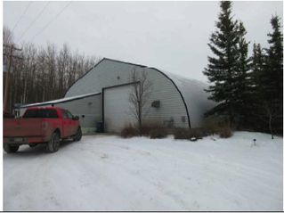 Photo 29: 51105 HWY 22: Rural Parkland County House for sale : MLS®# E4187256
