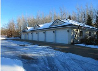 Photo 28: 51105 HWY 22: Rural Parkland County House for sale : MLS®# E4187256