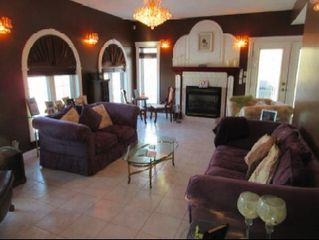 Photo 14: 51105 HWY 22: Rural Parkland County House for sale : MLS®# E4187256