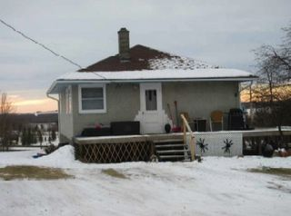 Photo 31: 51105 HWY 22: Rural Parkland County House for sale : MLS®# E4187256