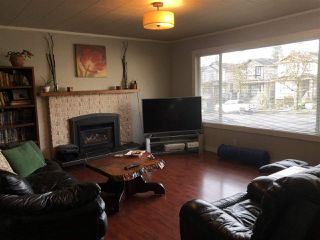 Photo 4: 24106 102 Avenue in Maple Ridge: Albion House for sale : MLS®# R2436284