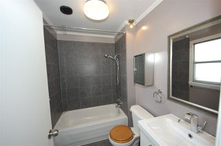 Photo 9: 9841 73 Avenue in Edmonton: Zone 17 House for sale : MLS®# E4187615