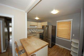 Photo 3: 9841 73 Avenue in Edmonton: Zone 17 House for sale : MLS®# E4187615