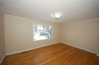 Photo 5: 9841 73 Avenue in Edmonton: Zone 17 House for sale : MLS®# E4187615